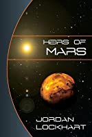 Heirs of Mars