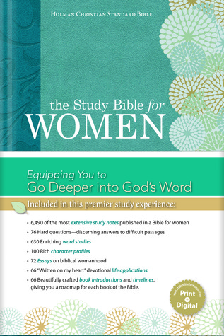 A Woman Seeking God: Discover God in the Places of Your Life: Discover God in the Places of Your Life Dorothy Kelley Patterson