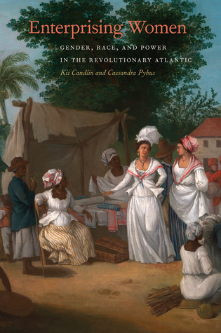 The Last Caribbean Frontier, 1795-1815 Kit Candlin