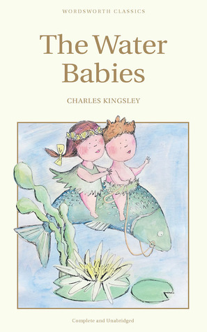 Burns and His School  by  Charles Kingsley