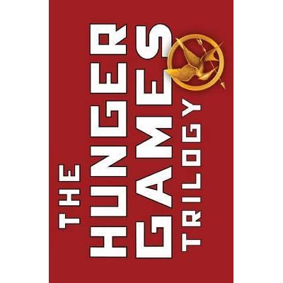 hunger games book review questions