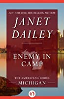 Enemy in Camp (The Americana Series)