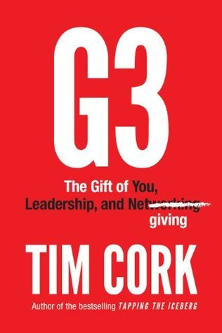 G3: The Gift of You, Leadership, and Netgiving  by  BPS Books