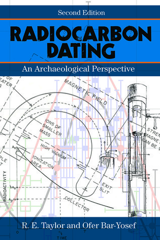 Radiocarbon Dating, Second Edition: An Archaeological Perspective  by  R.E. Taylor
