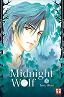 Midnight Wolf, Band 8 (Midnight Wolf, #8)