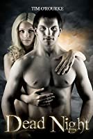 Dead Night - Potter's Secrets (Kiera Hudson Series Two #1.5)