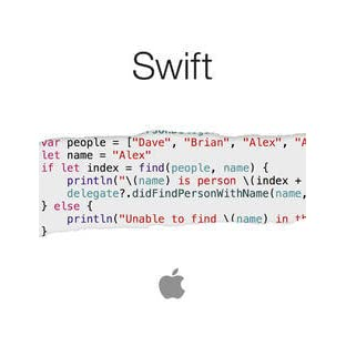 The Swift Programming Language - Apple Inc.