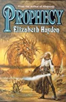 Prophecy: Child of Earth (Symphony of Ages, #2)