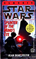 Splinter of the Mind's Eye (Star Wars)