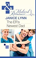 The ER's Newest Dad