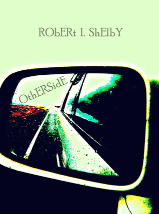 Otherside  by  Robert L. Shelby