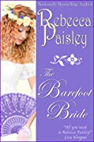 The Barefoot Bride