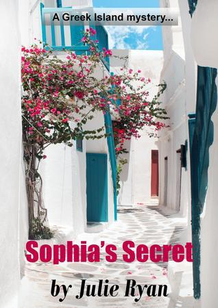 Sophias Secret Julie Ryan