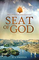 Seat of God (Ethiopian Chronicles, #1)
