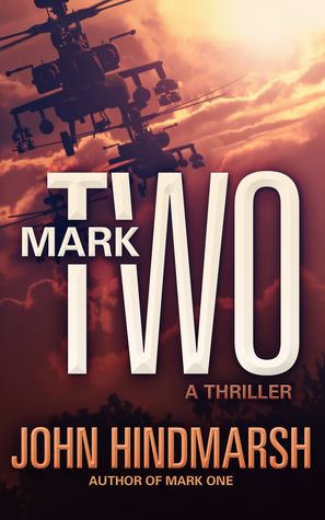 Mark Two  by  John Hindmarsh