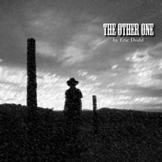 The Other One  by  Eric Dodd