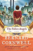 The Fallen Angels (Crowning Mercy, #2)