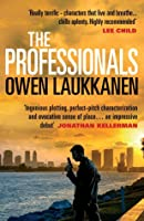 The Professionals (Stevens & Windermere, #1)