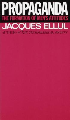 Perspectives On Our Age: Jacques Ellul Speaks On His Life And Work Jacques Ellul