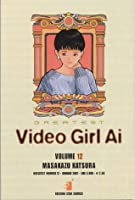 Video Girl Ai, Vol. 12