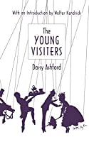 The Young Visitors