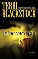 Intervention: Intervention, Vicious Cycle, Downfall