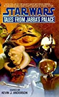 Tales from Jabba's Palace (Star Wars)