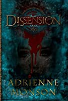 Dissension (The Blood Inheritance Trilogy)