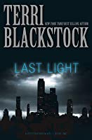 Last Light (Restoration, #1)
