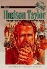 Hudson Taylor: The Missionary Who Won A Nation By Prayer  by  Marlee Alex