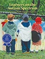 Learners on the Autism Spectrum:: Preparing Highly Qualified Educators