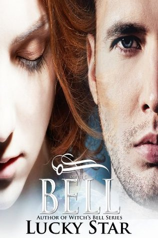 Lucky Star (Out of Her Time, #1) Odette C. Bell