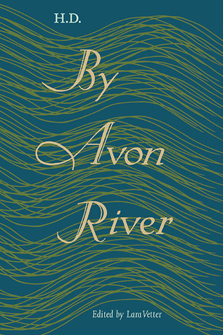By Avon River H.D.