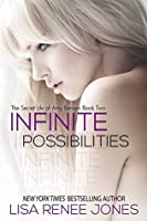 Infinite Possibilities (The Secret Life of Amy Bensen)