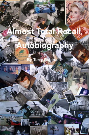 Almost Total Recall  by  Terry Aspinall