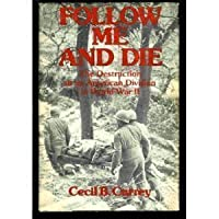 Follow Me And Die