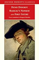 Rameau's Nephew and First Satire (Oxford World's Classics)