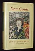 Dear Genius: The Letters of Ursula Nordstrom