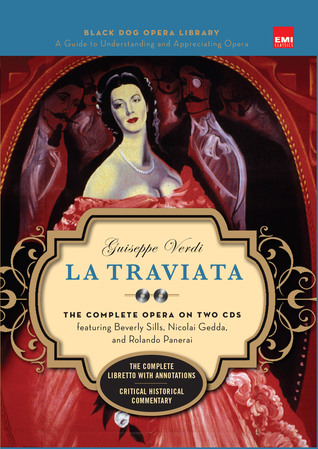 La Traviata: Chorus Parts (Italian, English Language Edition), Chorus Parts Giuseppe Verdi