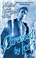 Caressed By Ice (Psy-Changeling, #3)