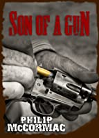 Son of a Gun  by  Philip McCormac