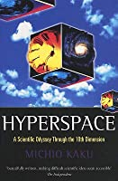Hyperspace