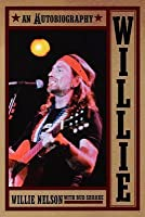 Willie: An Autobiography