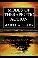 Modes of Therapeutic Action