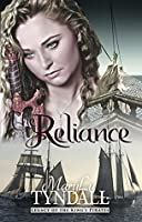 The Reliance (Legacy of the King's Pirates #2)