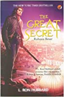 The Great Secret : Rahasia Besar