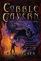 Cobble Cavern (Flin's Destiny Series Book 1)