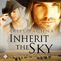 Inherit the Sky (Lang Downs, #1)
