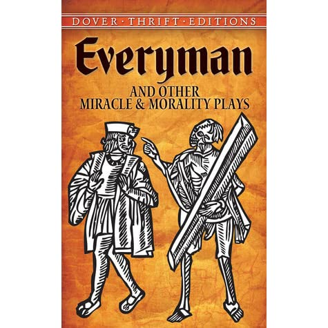 "a positive review of everyman Review: ""the revolutionists"" at everyman theatre  it's a good hook, though not  actually relevant to how one might respond to gunderson's."