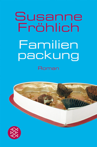 Familienpackung (Andrea Schnidt, #3)  by  Susanne Fröhlich